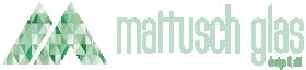 Mattusch-Glas.de